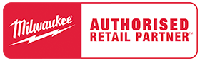 Authorised Milwaukee Retailers